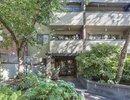 R2103713 - 310 - 853 E 7th Avenue, Vancouver, BC, CANADA