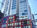R2100193 - 507 - 188 Keefer Street, Vancouver, BC, CANADA
