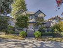 R2103548 - 3468 Worthington Drive, Vancouver, BC, CANADA