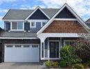 R2103685 - 342 173a Street, Surrey, BC, CANADA