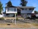 R2103189 - 7788 115a Street, Delta, BC, CANADA