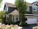 V784215 - # 6 3591 GRANVILLE AV, Richmond, , CANADA