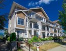 R2104022 - 401 - 4025 Norfolk Street, Burnaby, BC, CANADA