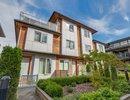 R2184514 - 3 - 2324 Western Avenue, North Vancouver, BC, CANADA