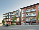R2104917 - 222 - 7777 Royal Oak Avenue, Burnaby, BC, CANADA
