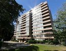 R2104454 - 508 - 460 Westview Street, Coquitlam, BC, CANADA
