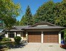 R2100637 - 8944 Nelson View, Delta, BC, CANADA
