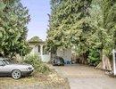 R2123876 - 2663 Mcbride Avenue, Surrey, BC, CANADA