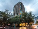 R2104717 - 1202 - 1003 Burnaby Street, Vancouver, BC, CANADA