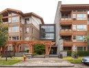 R2105038 - 401 5788 BIRNEY AV, Vancouver, BC, CANADA