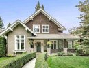 R2104824 - 2393 124b Street, Surrey, BC, CANADA
