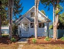 R2100799 - 600 W 22nd Street, North Vancouver, BC, CANADA