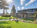 R2129286 - 835 E 10th Street, North Vancouver, BC, CANADA