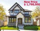 R2145345 - 1640 Como Lake Avenue, Coquitlam, BC, CANADA