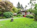 R2106014 - 3804 W 29th Avenue, Vancouver, BC, CANADA