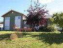R2106069 - 16 Ingenika Drive, Mackenzie, BC, CANADA
