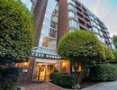 R2105962 - 623 - 1333 Hornby Street, Vancouver, BC, CANADA