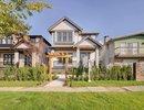 R2106010 - 4621 Union Street, Burnaby, BC, CANADA