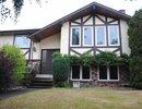 R2129607 - 3640 Weston Court, Burnaby, BC, CANADA