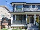 R2106142 - 3565 Vanness Avenue, Vancouver, BC, CANADA