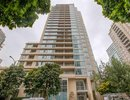 R2106333 - 2105 - 1001 Richards Street, Vancouver, BC, CANADA