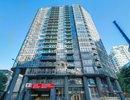 R2106305 - 2308 - 788 Hamilton Street, Vancouver, BC, CANADA
