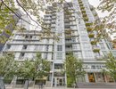 R2121043 - 704 - 1205 Howe Street, Vancouver, BC, CANADA