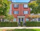 R2106596 - 50 - 7238 189 Street, Surrey, BC, CANADA