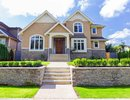 R2106656 - 6529 Malvern Avenue, Burnaby, BC, CANADA