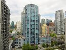 V814187 - # 612 1238 SEYMOUR ST, Vancouver, , CANADA