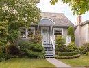 R2159985 - 2633 W 14TH AV, Vancouver, BC, CANADA