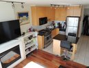 R2104699 - 1404 989 BEATTY STREET, Vancouver, BC, CANADA