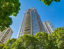 R2107890 - 1202 - 969 Richards Street, Vancouver, BC, CANADA