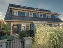 R2107142 - 1629 Larch Street, Vancouver, BC, CANADA