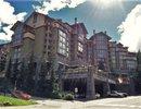 R2107427 - 852 - 4090 Whistler Way, Whistler, BC, CANADA