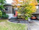 R2107835 - 831 Lillian Street, Coquitlam, BC, CANADA