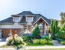 R2107816 - 15830 39a Avenue, Surrey, BC, CANADA
