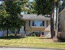 R2107726 - 625 Schoolhouse Street, Coquitlam, BC, CANADA
