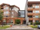 R2105038 - 401 5788 BIRNEY AVENUE, Vancouver, BC, CANADA