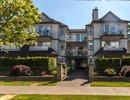 R2107379 - 102 - 1868 E 11th Avenue, Vancouver, BC, CANADA