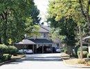 R2103476 - 143 - 7317 140 Street, Surrey, BC, CANADA
