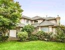 R2108081 - 8175 154b Street, Surrey, BC, CANADA
