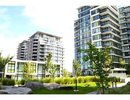 R2108494 - 1207 - 7979 Firbridge Way, Richmond, BC, CANADA