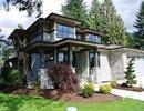 R2108243 - 1098 Ruthina Avenue, North Vancouver, BC, CANADA
