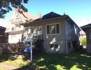R2108412 - 411 E 45th Avenue, Vancouver, BC, CANADA