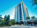 R2107894 - 907 - 158 W 13th Street, North Vancouver, BC, CANADA