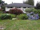 R2108218 - 1524 Hammond Avenue, Coquitlam, BC, CANADA