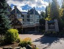 R2108858 - 112 - 4749 Spearhead Drive, Whistler, BC, CANADA