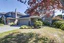 R2108957 - 12051 Imperial Drive, Richmond, BC, CANADA