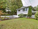 R2109164 - 15826 Russell Avenue, White Rock, BC, CANADA